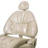 Chair Sleeves -  Full (29 x 80)