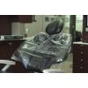 "Chair Sleeves - Half (27.5"" x 24"")"