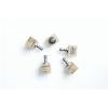 Numerys GF CAD/CAM Blocks