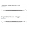Condenser/Plugger Oregon