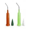 AccuDose NeedleTubes