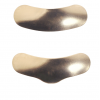 Composi-Tight Gold Matrix Bands