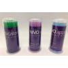 Nivo Microbrush Applicators