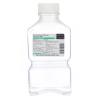 0.9% Sodium Chloride Irrigation 1000ml