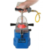 Pressure Dome For Vacuum Forming Machine