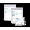 Jeltrate Plus Antimicrobial Dustless Alginate