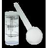 Jeltrate Alginate Powder Scoop & Water Measure Set