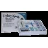 Esthet-X Flow Liquid Micro Hybrid - Compula Tips Intro Kit