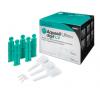 Aquasil Ultra Impression Material - Wash Delivery Digit Cartridges
