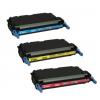 HP Compatible 503A Color Toner Cartridges