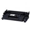 HP Compatible 87X Toner Cartridge
