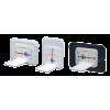 Uni-Grip Universal Sensor Holder Combo Pack for Film/ PSP