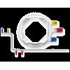 XCP-ORA Arm & Ring for Sirona Xios Sensor Holders