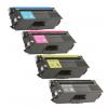 Brother Compatible TN315 Toner Cartridges