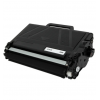 Brother Compatible TN880 Super High Yield Mono Laser Toner Cartridge