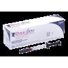 Dyract Flow Compomer Restorative Syringe Refill