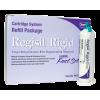 Regisil Rigid Super Fast VPS Bite Registration Material - Refill