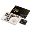 Estelite Omega - Pre-Loaded Tips (Deluxe Kit)