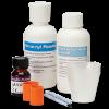 Flexacryl Reline Acrylic Resin