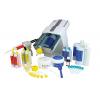 Virtual XD Impression Material - Machine Mix 380ml Cartridge Refill