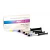 PacEndo Pre-Filled Endodontic Irrigation Kit