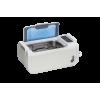 ReSurge Ultrasonic Cleaner- 2.0 Gal