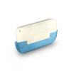 Edge-Ease X-Ray Comfort Cushions