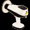 MaxRay Cocoon Handheld Digital X-Ray
