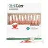 GingiCaine Oral Anesthetic Gel Syringe