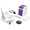 Nupro Freedom Cordless Prophy Package w/ Foot Pedal