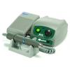 Electric Handpiece M35 35000 RPM