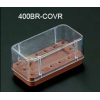 Bur Block Covers - Rectangle