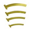 T-Matrix Brass Matrix Bands