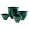 Nivo Flexible Mixing Bowls