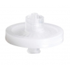 Cavitron Water Line Filters